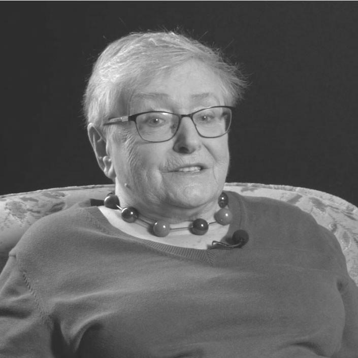 Ludwika Wujec